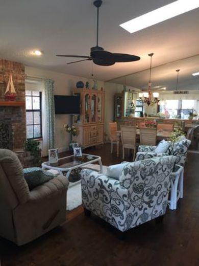 House/Villa for sale in Port Orange