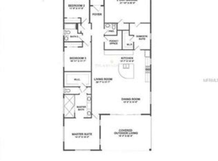 House/Villa for sale in Saint Cloud