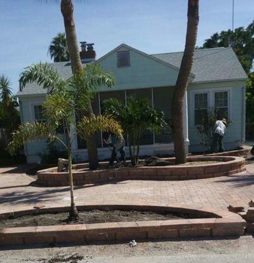 House/Villa for sale in Saint Pete Beach