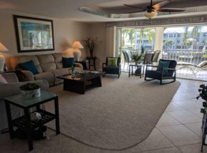House/Villa for sale in Cape Coral