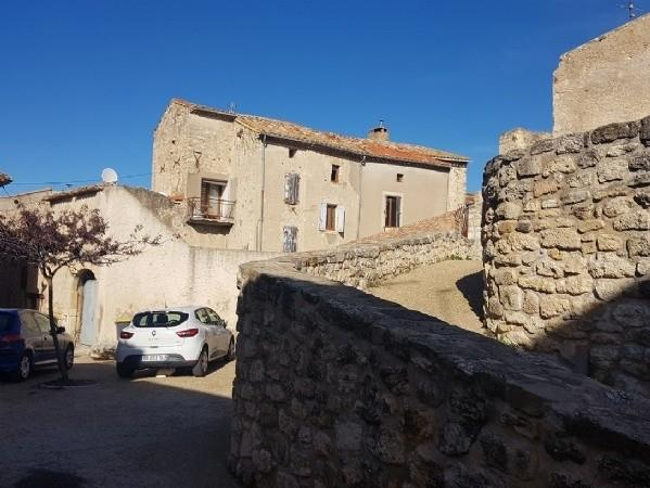 Other for sale in Beziers