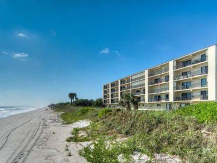 House/Villa for sale in Satellite Beach