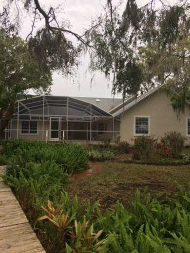 House/Villa for sale in Winter Park