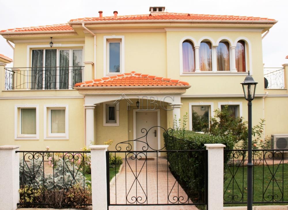 House/Villa for sale in Atanasovo