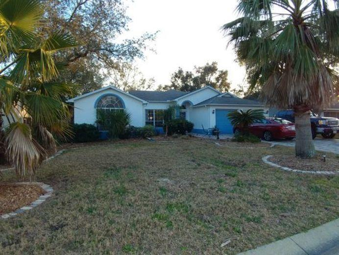 House/Villa for sale in Spring Hill