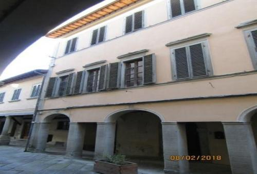 Apartment/Flat for sale in Poppi