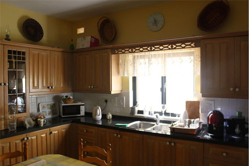 Apartment/Flat for sale in Siggiewi