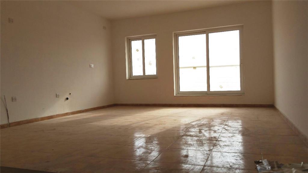 Apartment/Flat for sale in Kalkara