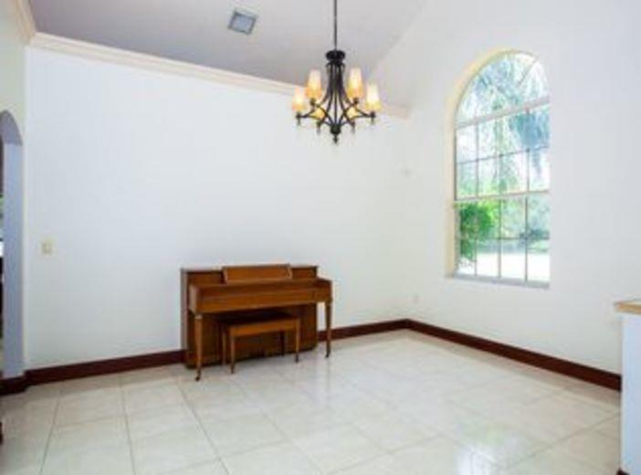 House/Villa for sale in Miramar