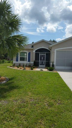 House/Villa for sale in North Port