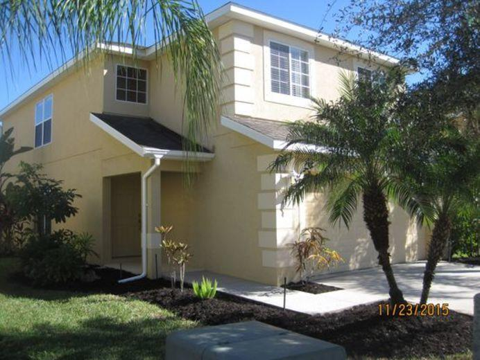 House/Villa for sale in Bradenton