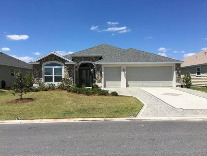 House/Villa for sale in Wildwood