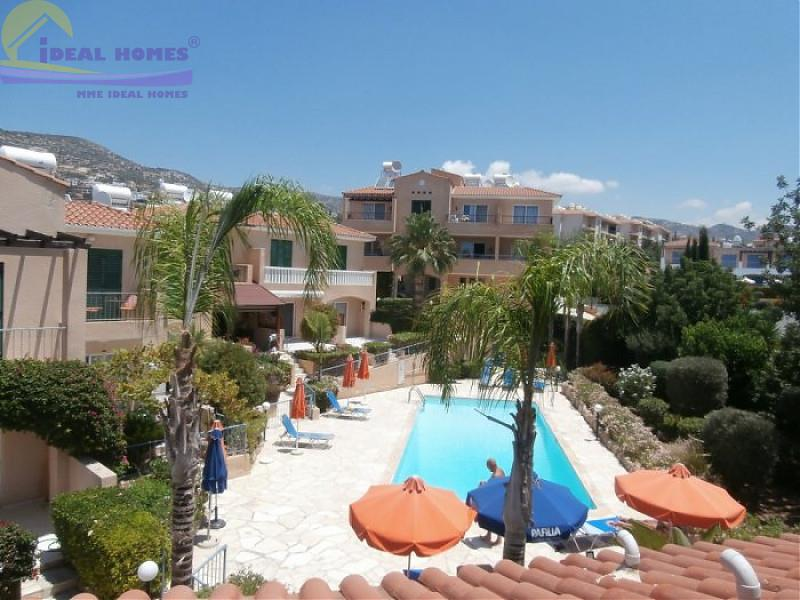 House/Villa for sale in Peyia