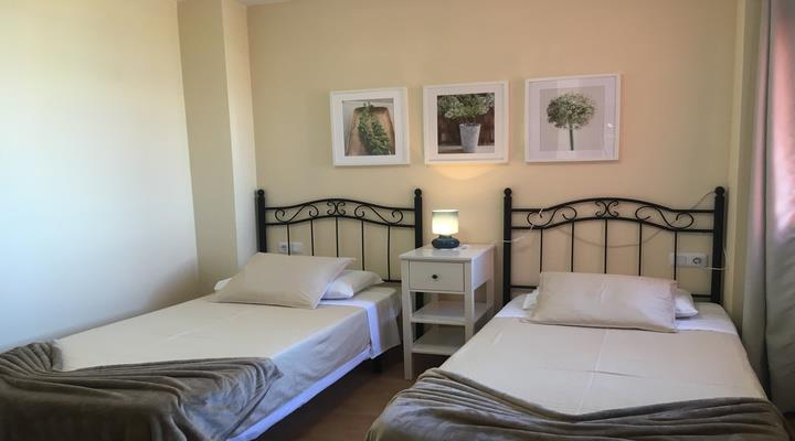 Apartment/Flat for sale in Corralejo