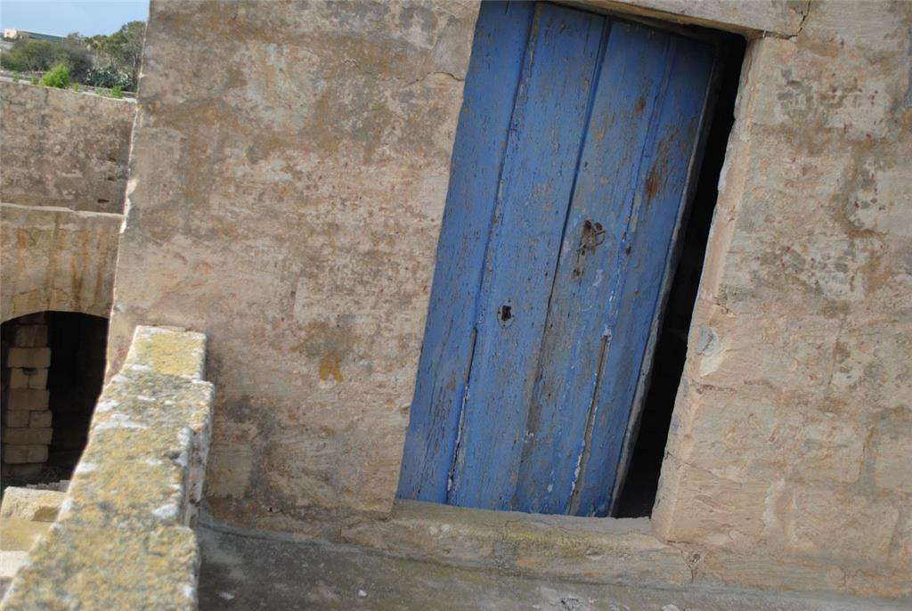 Rural for sale in Naxxar