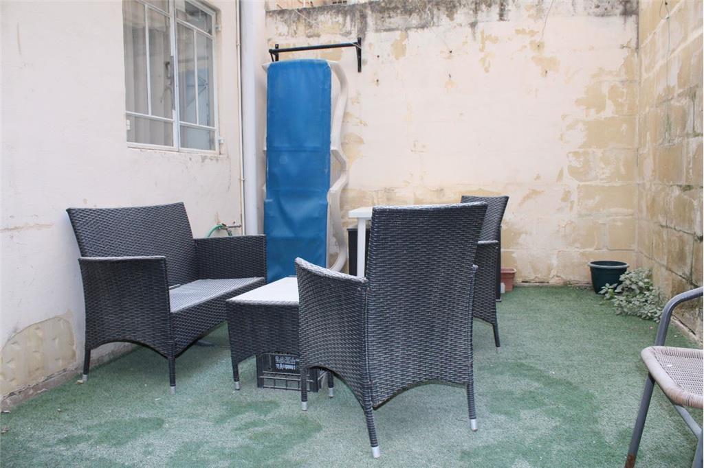 Maisonette for sale in Marsaskala