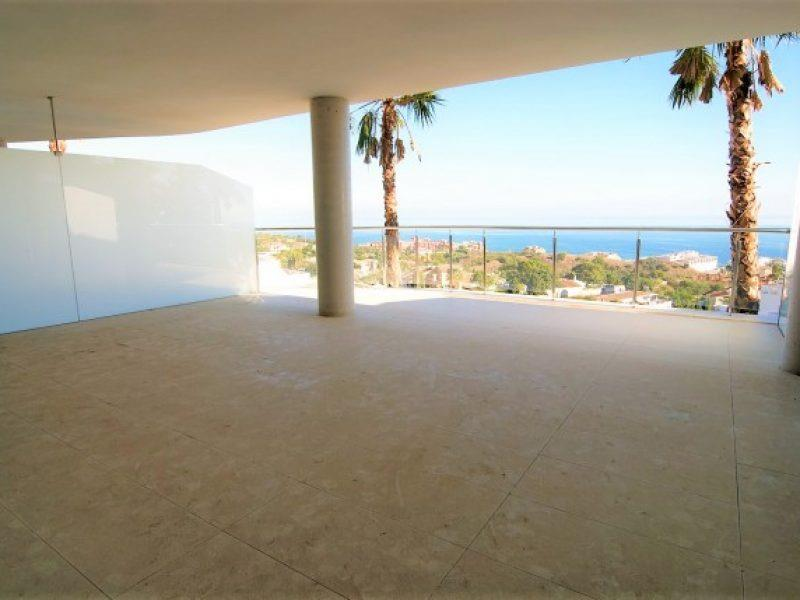 Apartment/Flat for sale in Benalmadena