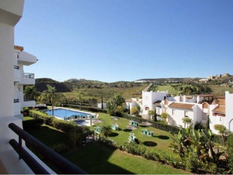 Apartment/Flat for sale in Mijas Costa