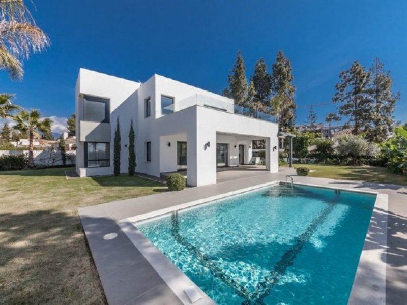House/Villa for sale in El Paraiso