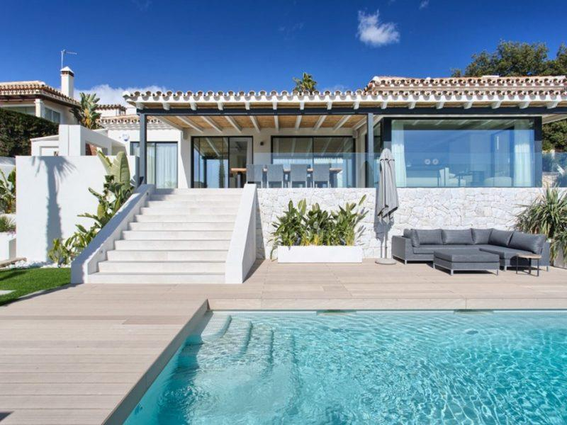 House/Villa for sale in Elviria