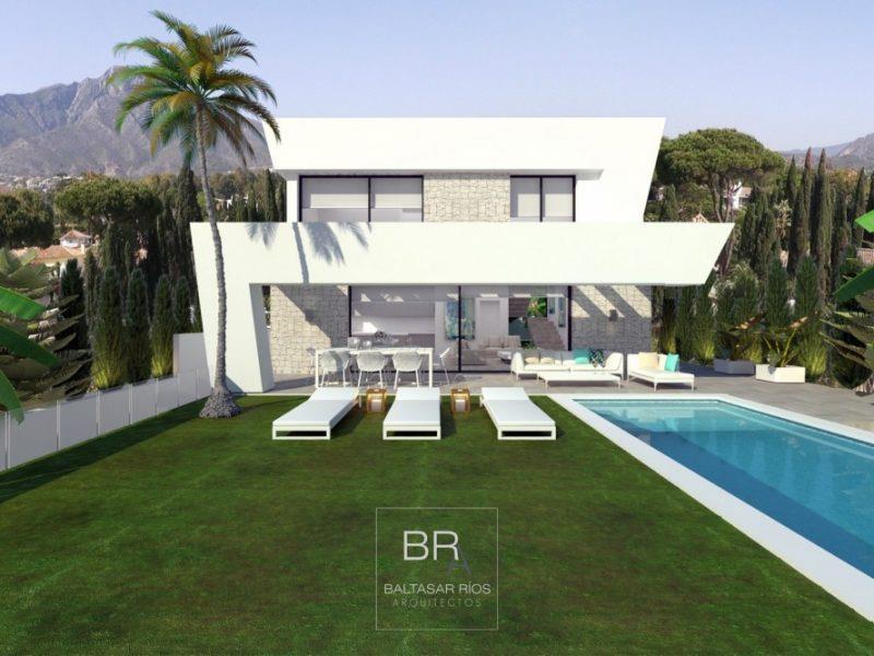 House/Villa for sale in La Cala de Mijas