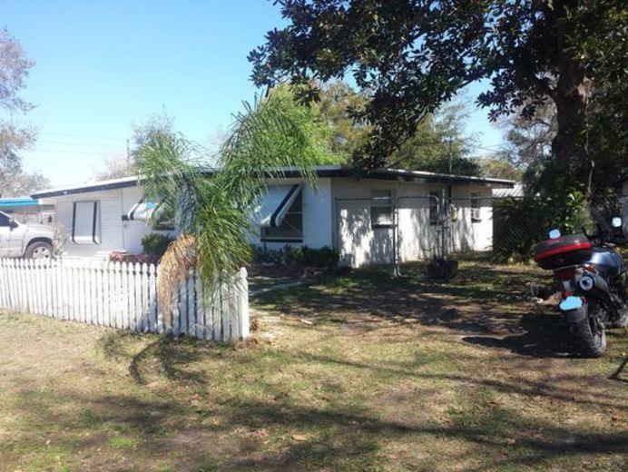House/Villa for sale in Zephyrhills