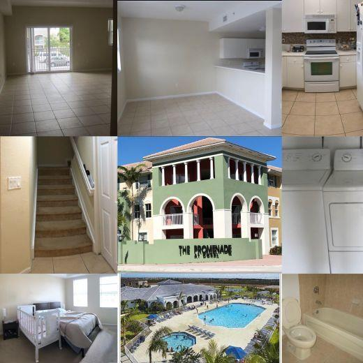 Apartment/Flat for sale in Doral