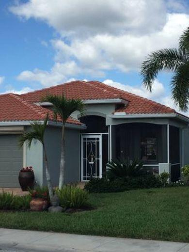 House/Villa for sale in North Fort Myers
