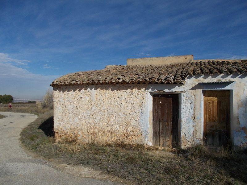 Townhouse for sale in Yecla