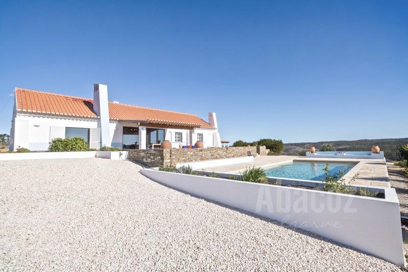 House/Villa for sale in Sao Teotonio