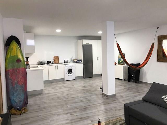 Studio for sale in El Cotillo