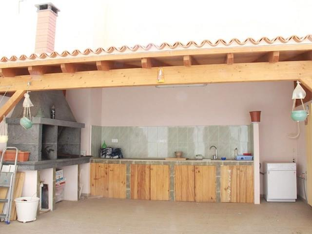 Apartment/Flat for sale in El Cotillo