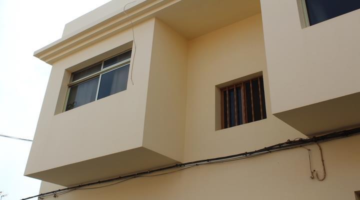 Apartment/Flat for sale in Puerto del Rosario
