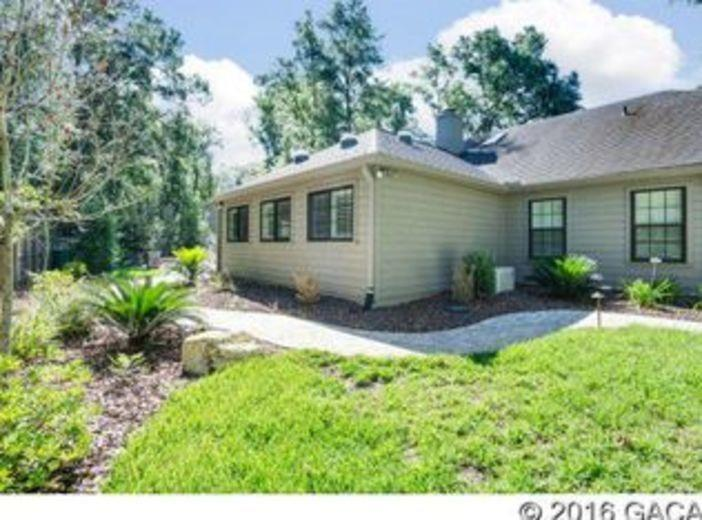 House/Villa for sale in Gainesville