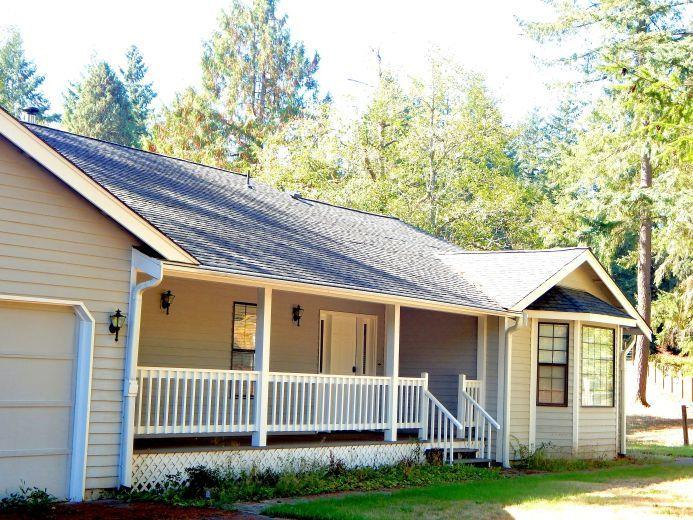 House/Villa for sale in Gig Harbor