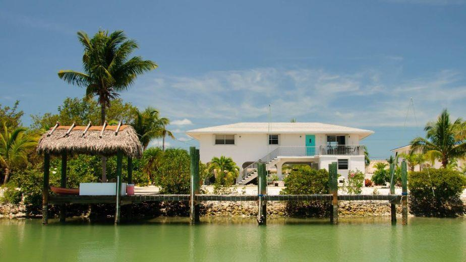 House/Villa for sale in Marathon