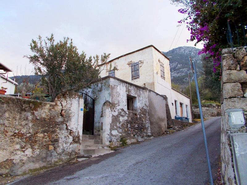 House/Villa for sale in Lapithos