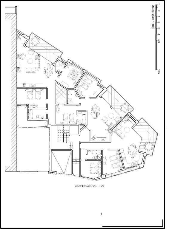 Apartment/Flat for sale in Zebbug