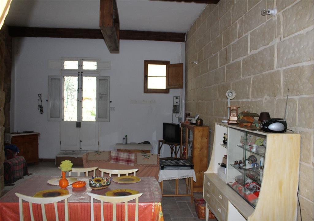 Maisonette for sale in Hamrun