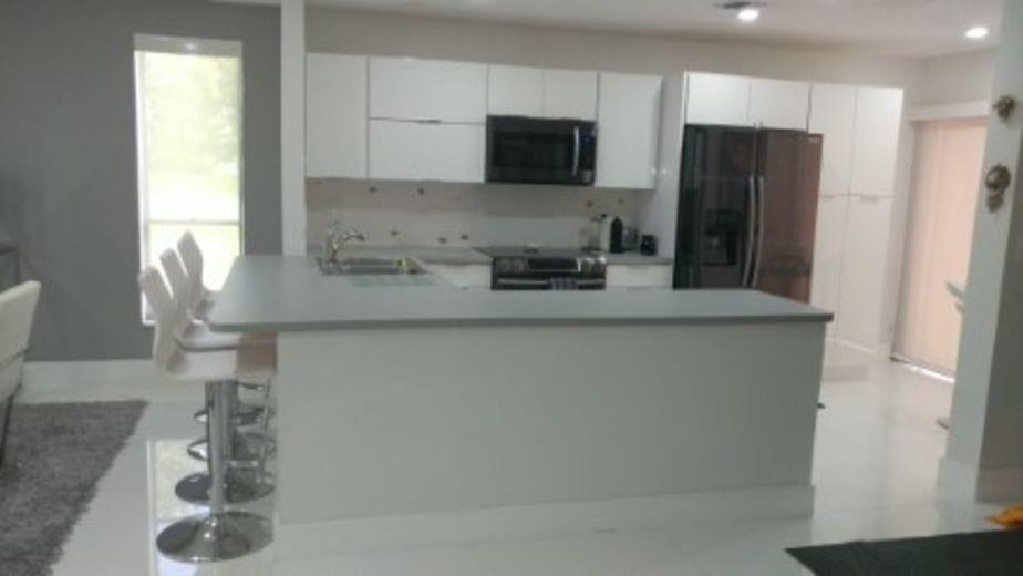 Townhouse for sale in Doral