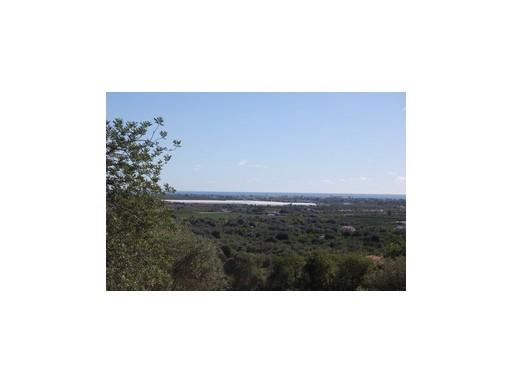 Land/Ruins for sale in Tavira