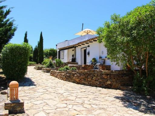 House/Villa for sale in Tavira