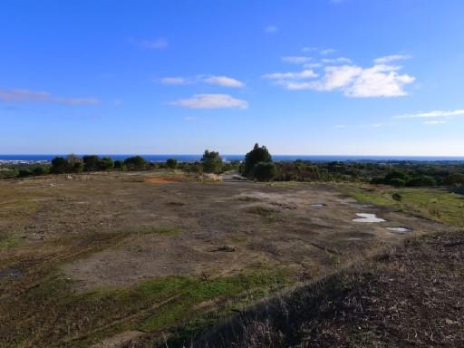 Land/Ruins for sale in Vila Real de Santo Antonio