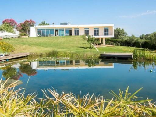 House/Villa for sale in Vila Real de Santo Antonio