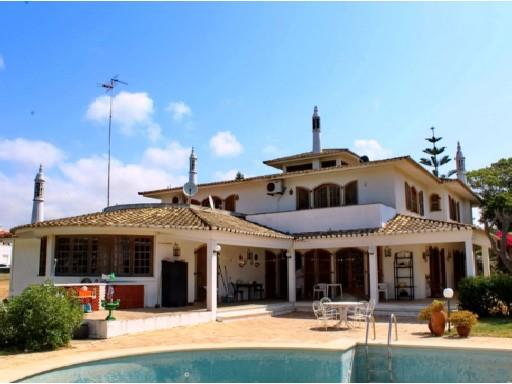 House/Villa for sale in Castro Marim