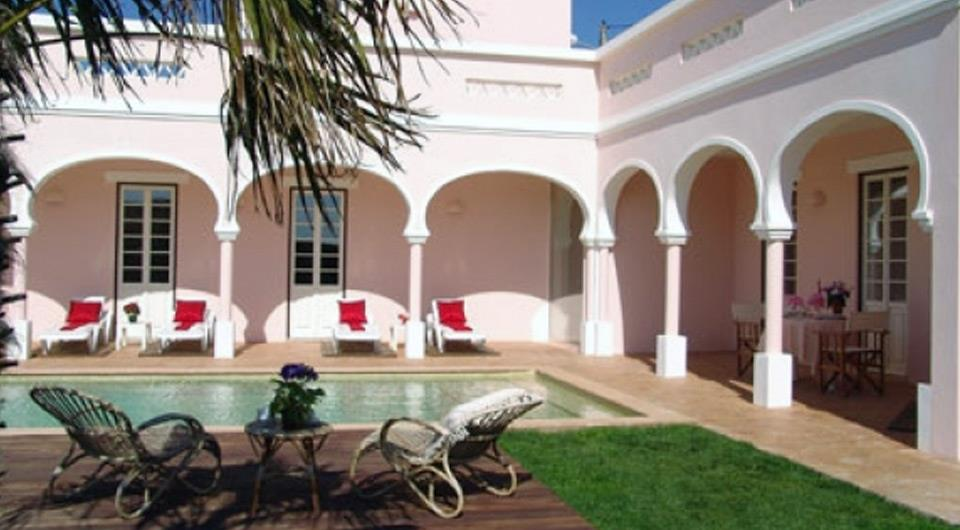 House/Villa for sale in Portimao
