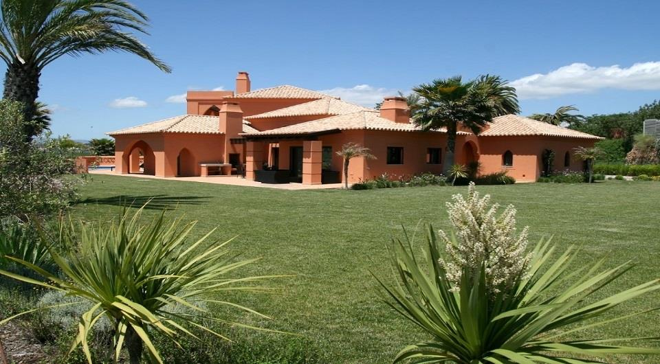 House/Villa for sale in Silves