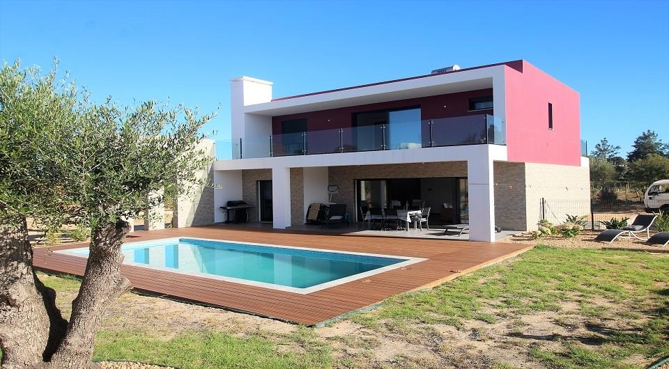 House/Villa for sale in Portimao