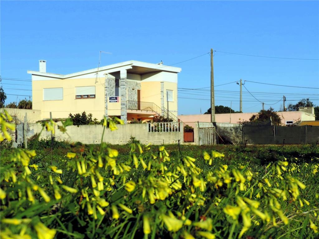 House/Villa for sale in Peniche
