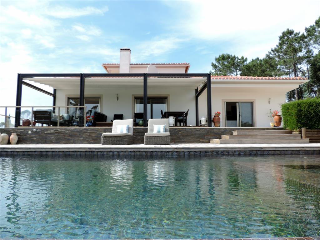 House/Villa for sale in Caldas da Rainha